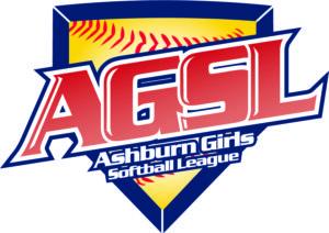 AGSL Logo