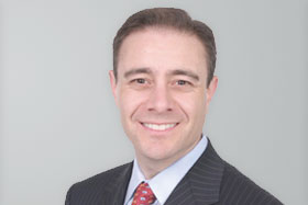 Seth Garfield